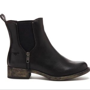 Rocket Dog • Camilla Ankle Boot